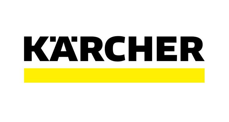 Bild Kärcher Logo Marke Staubsauger-Center Leipzig